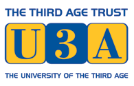 University of the Third Age
